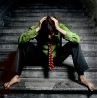 Alcohol-withdrawal-anxiety
