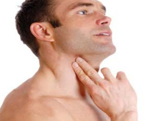 Anxiety Symptoms with Hypothyroidism