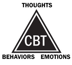 CBT_logo1How to Get off Your Anxiety Medications