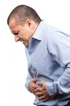 IS YOUR RIB PAIN CAUSED BY ANXIETY
