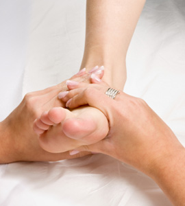 anxiety attacks treatments tingling feet and anxiety