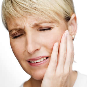 Can anxiety worsen Temporomandibular Joint Disorders
