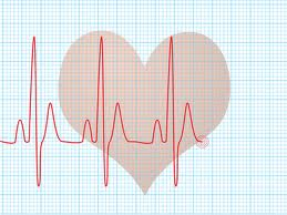 Does your rapid heart beat point to anxiety or a heart attack